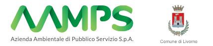 Aamps - Azienda Ambientale di Pubblico Servizio S.p.A.